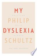 My Dyslexia