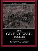 download ebook the great war, 1914-1918 pdf epub