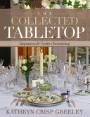 The Collected Tabletop
