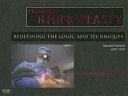 Primary Rhinoplasty