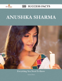 Anushka Sharma 103 Success Facts - Everything you need to know about Anushka Sharma