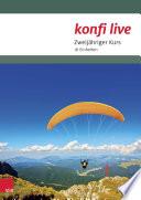 konfi live – Pfarrer/in und Team