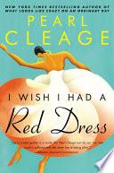 I Wish I Had a Red Dress Book PDF