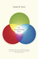 The Compatibility Gene