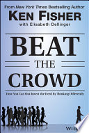 Beat the Crowd