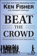 download ebook beat the crowd pdf epub
