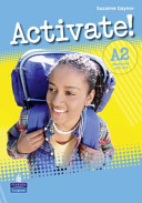 Activate  A2 Workbook with Key