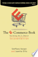The E Commerce Book