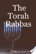 The Torah Rabbas
