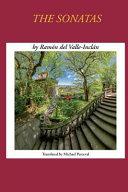 Sonatas by Ramon Del Valle Inclan