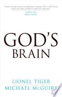 God s Brain