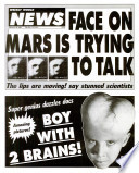 Feb 19, 1991