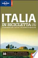 L Italia in bicicletta
