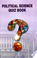 Political Science Quiz Book