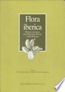 Platanaceae-Plumbaginaceae