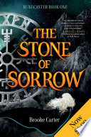The Stone of Sorrow Book PDF