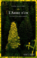 illustration L'Arbre d'or