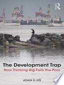 The Development Trap