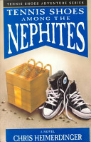 Tennis Shoes Among the Nephites
