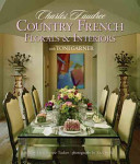 Country French Florals And Interiors