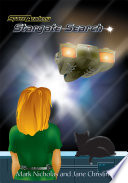 Space Academy Stargate Search