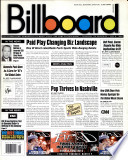 9 ��� 1998