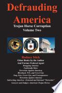 Defrauding America