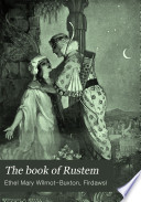 The Book of Rustem