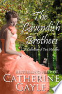 The Cavendish Brothers