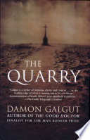 The Quarry This Tale Of A Hitchhiker