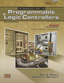 Introduction to Programmable Logic Controllers