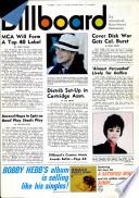 Oct 1, 1966