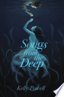 Book Songs from the Deep