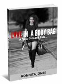 Love in A Body Bag