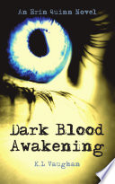 Dark Blood Awakening Trace When Amber Gettler Life Partner