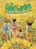 download ebook the good garden pdf epub