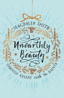 download ebook unearthly beauty pdf epub