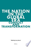 The Nation in the Global Era