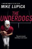 download ebook the underdogs pdf epub