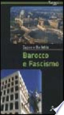 Barocco e fascismo