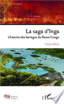illustration La saga d'Inga