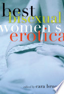 Best Bisexual Women s Erotica