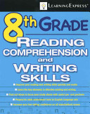 Eighth Grade Reading Comprehension and Writing Skills