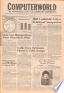 Feb 9, 1981