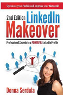 LinkedIn Makeover