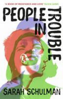 People in Trouble Book PDF