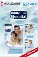 White Elk Hospital