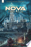 NOVA Science Fiction Magazin 23