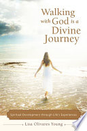 Walking with God Is a Divine Journey One Group Or Nationality But Instead