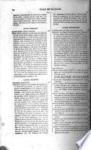 Les livres sacr  s de l Orient  tr  ou revus par G  Pauthier   Panth  on litt  Litt  or   th  ol